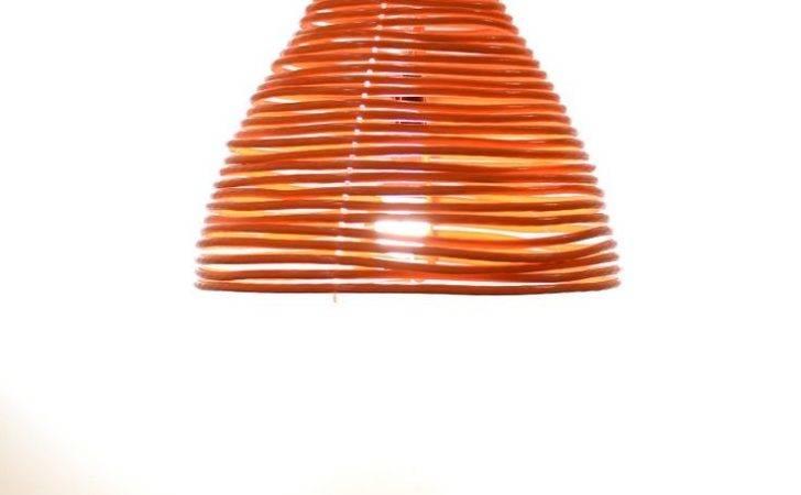 Diy Lamps Pinterest Origami Paper Lamp