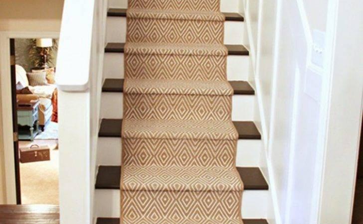 Diy Monday Stairs Ohoh Blog Crafts