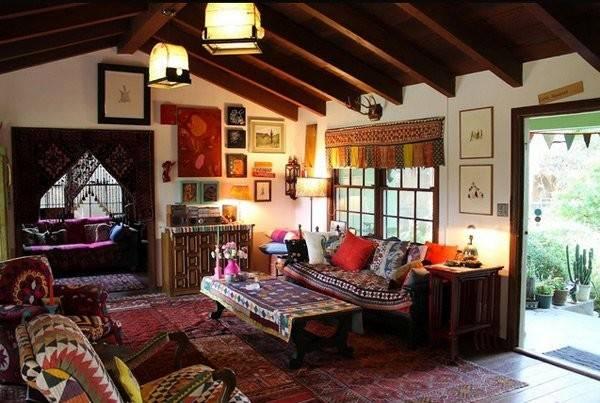 Diy Moreover Rettangoli Rectangles Unique Colorful Furniture