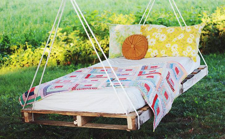 Diy Outdoor Furniture Pieces Beautyharmonylife