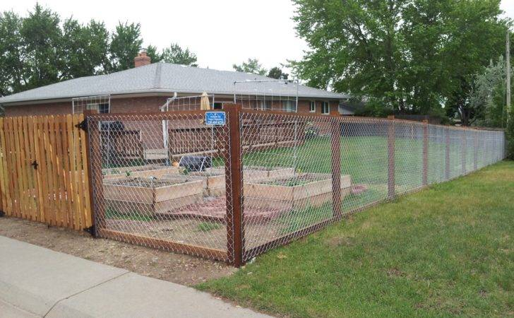 Diy Privacy Fence Great Way Ensure Your Finances