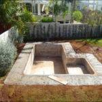 Diy Swimming Pool Conversion Pics Izismile