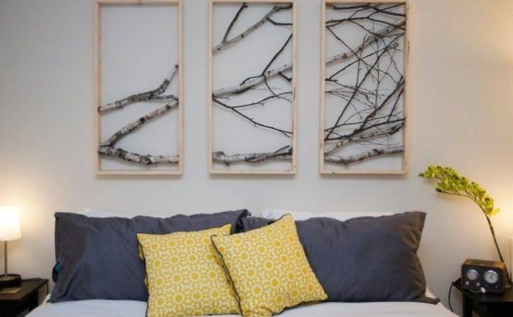 Diy Wooden Headboard Ideas Get Rustic Look Decozilla