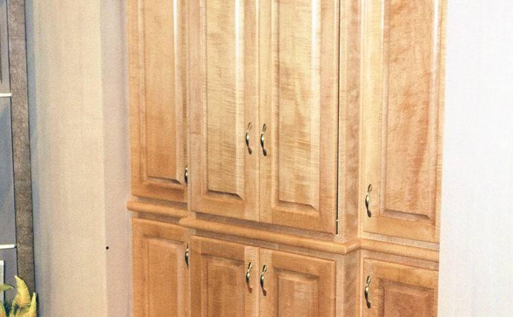 Doctor Built Creative Wood Designs