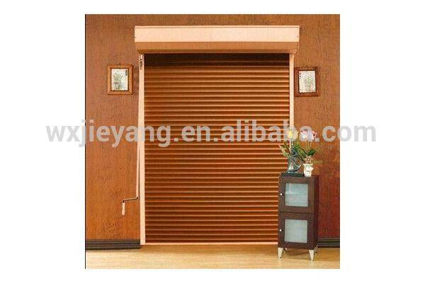 Door Buy Paint Woodcolors Doors Interior Roll Cheap