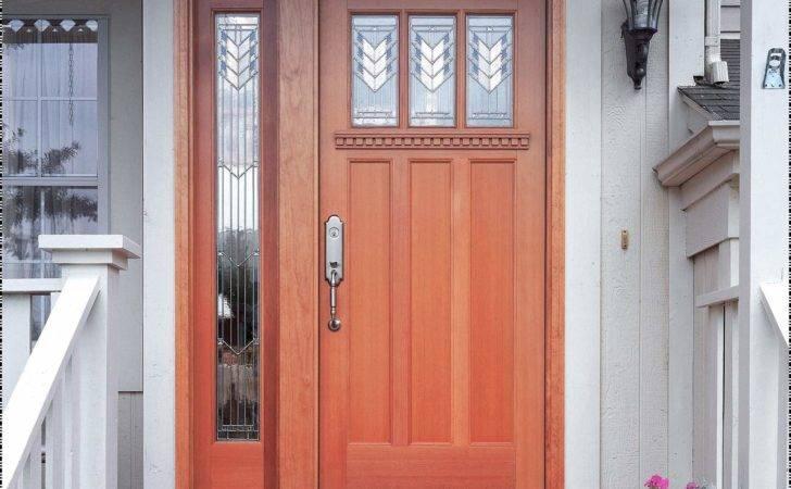Door Design Best Luxury Home Construction Interior