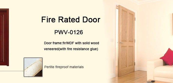 Door Design Buy Wooden Polish Teak Ply Wood Designs