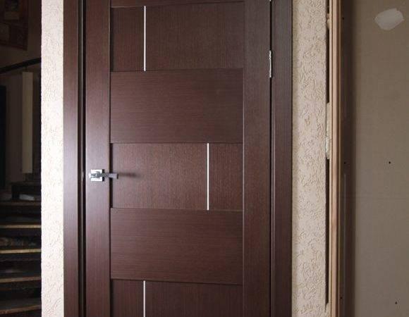 Door Design Google Search Doors Pinterest Interior