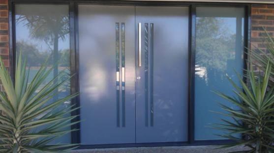 Door Design Ideas Get Inspired Photos Doors