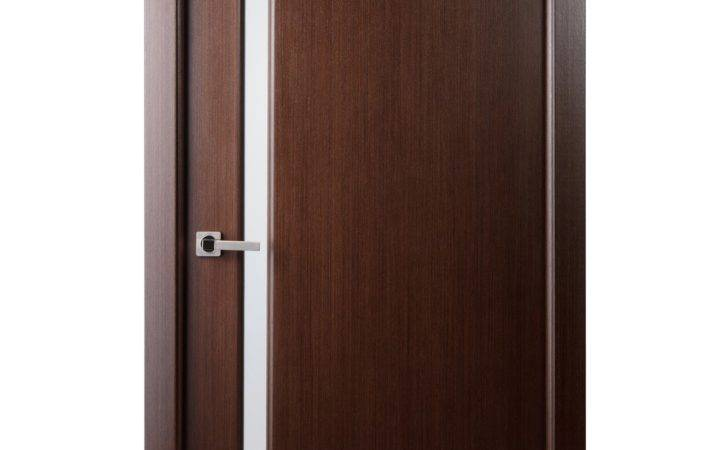 Door Design Wood Doors Interior Using Solid