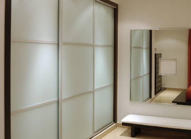 Door Profiles Glass Panels Wood System Types Specialty