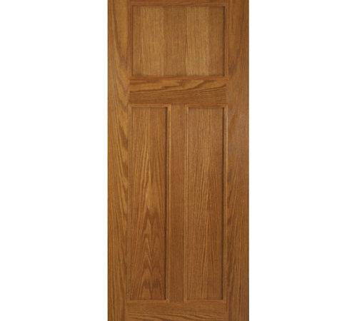 Doors Door Selection Arts Crafts Mission Style