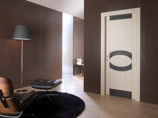 Doors Further Inch Interior French Together Door