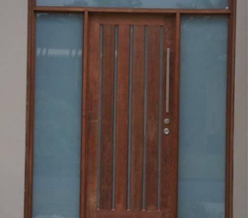 Doors Inspiration Innovative Door Designs Australia