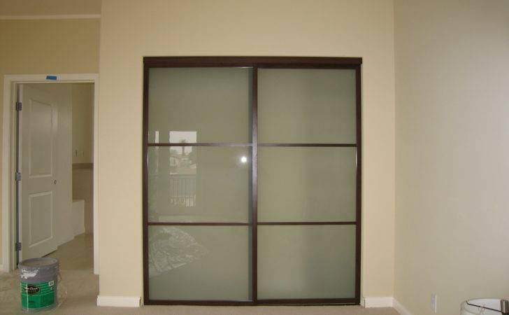 Doors Wall Mount Sliding Best Interior Home