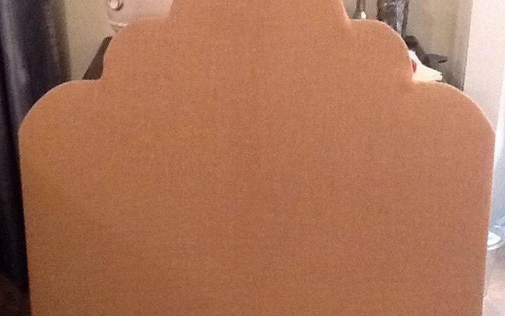 Dorm Room Cotton Bats Headboards Cut Colleges Bohemian