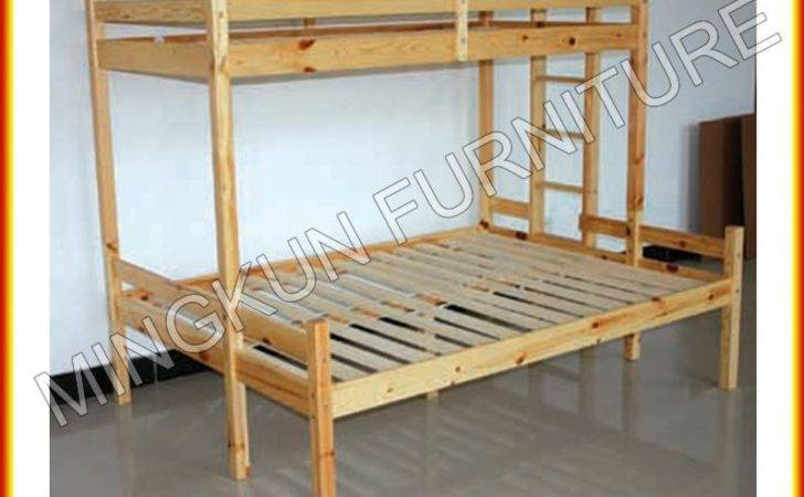 Double Deck Bed Cabinet Kids Buy Wood