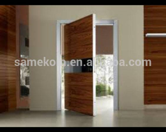 Double Main Door Design Teak Wood Designs Sale