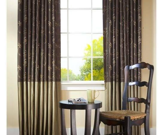 Drapery Styles Illinois Window Shade Company