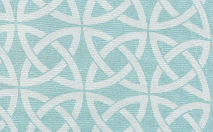 Drapery Upholstery Fabric Indoor Outdoor Contemporary