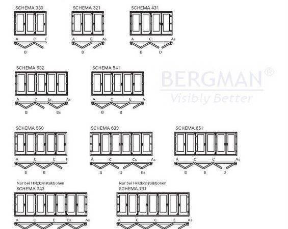 Draw Bifold Doors Floor Plan Useful References Pinterest