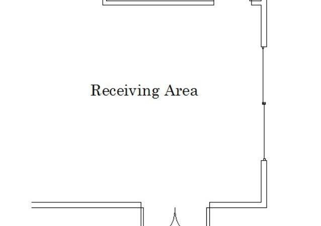 Draw Sliding Door Activity