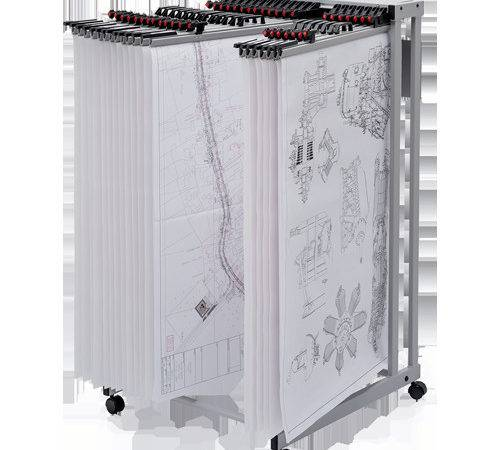 Drawing Boards Plan Chests Storage