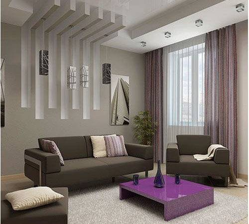 Drawing Room Interior Design Photos Decoratingspecial