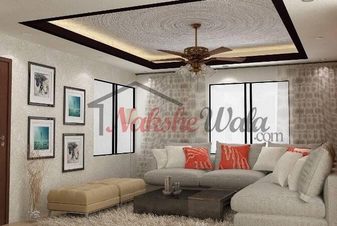 Drawing Room Interior Designs Ideas India