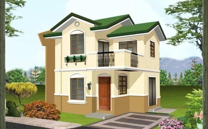 Dream Bedroom Designs Asian House Design Plans