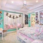Dream Bedroom Photos Facebook