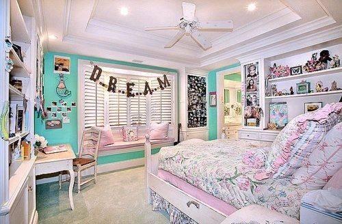 Dream Bedroom Photos Facebook