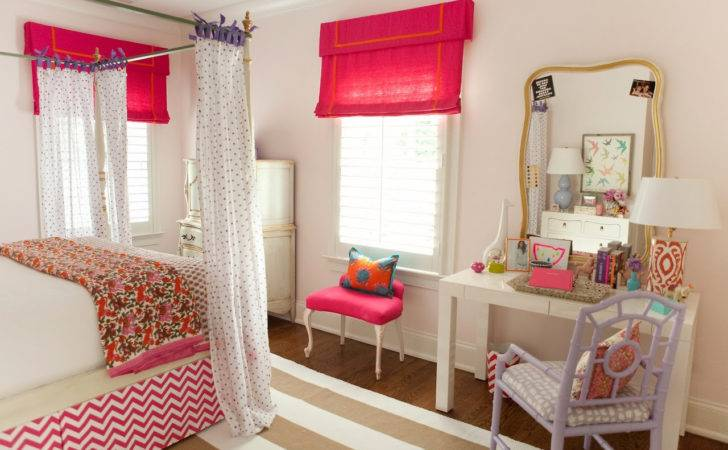 Dream Bedroom Teenage Girls Tumblr Home Combo