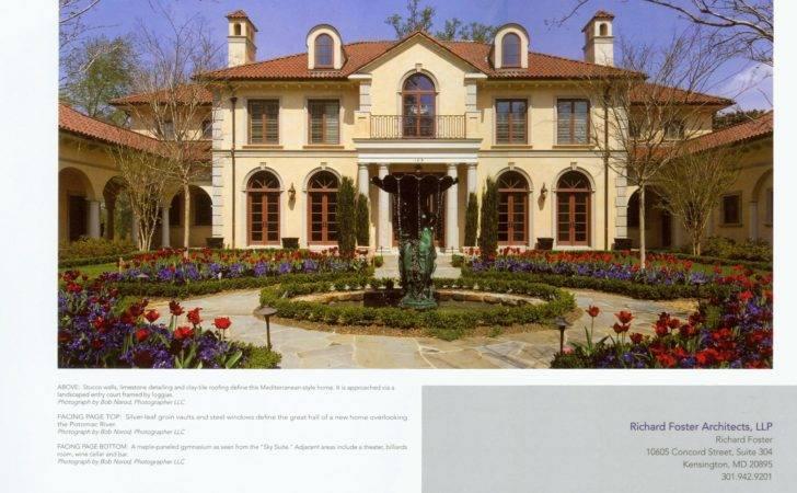 Dream Homes Greater Washington