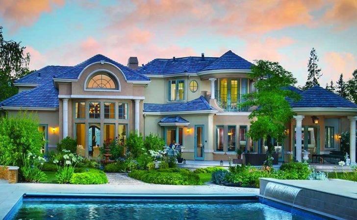 Dream House Life