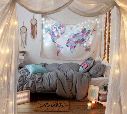 Dream Room Tumblr