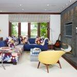 Dreamy Mid Century Modern Room Designs Fall Love