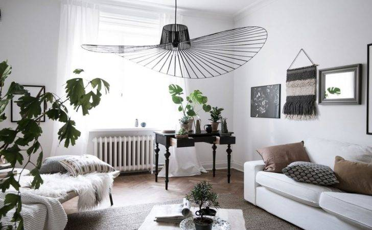 Dreamy Scandinavian Home Original Details Gravity
