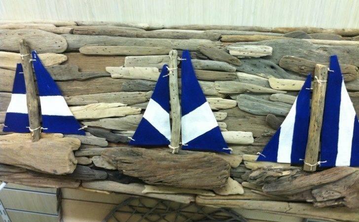 Driftwood Diy Board Pinterest