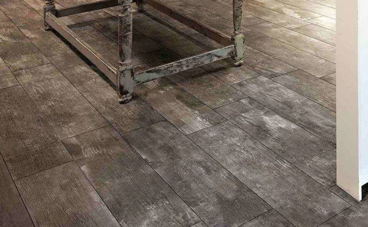 Driftwood Tortuga Wood Effect Porcelain Tiles Marshalls