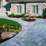 Driveway Landscaping Ideas Can Try Out These Landscapes