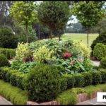 Dugas Landscape Commercial Design Ideas