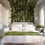 Duken Bed Frame Bedrooms Pinterest
