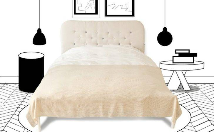Duken Ikea Bed Frame Suodovo Shop More Frames