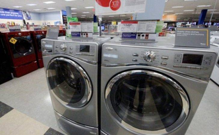 Durable Goods Rise Less Than Expected Csmonitor