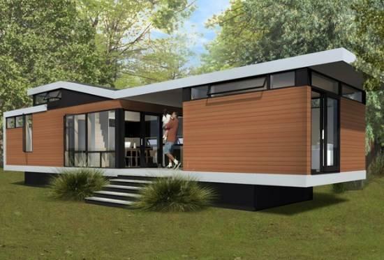Dwell Design Euro Style Home Blog Modern Lighting