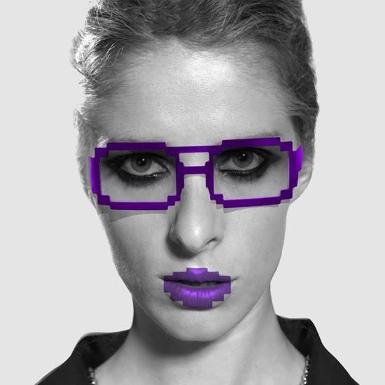 Dzmitry Samal Dpi Eyewear