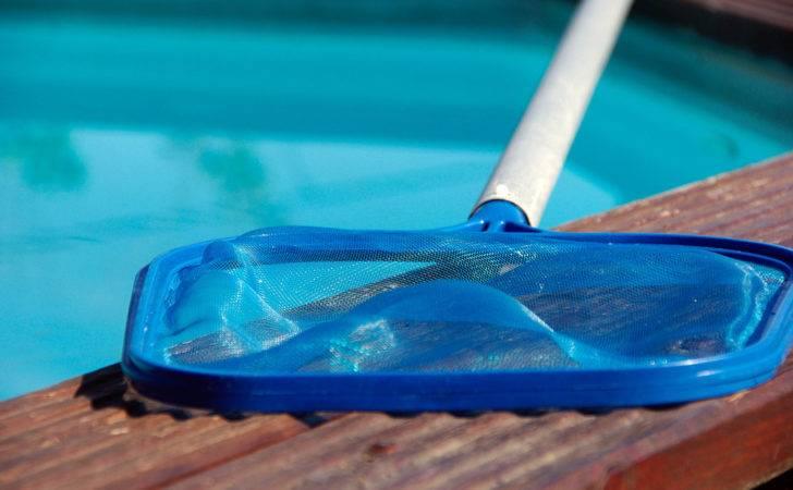 Easy Home Pool Maintenance Tips