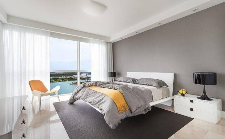 Eclectic Miami Getaway Stylehaus Design Interior