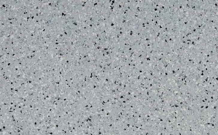 Eclipse Rubber Flooring